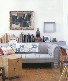 wood-floor-blue-grey-couch