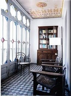 tiles-old-house-vintage-furniture-antique