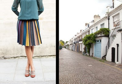 lifestyle-photography-anthropologie