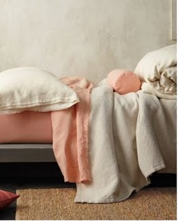 white-coral-bed-linens