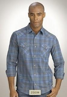 pendleton-vintage-plaid-shirt