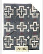 grey-pendleton-blanket
