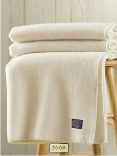 cream-pendleton-blanket