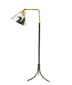 brass-scandinavian-lamp