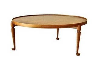 brass-coffee-table
