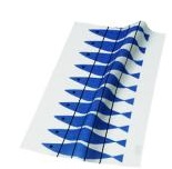 bue-fish-print-tea-towel