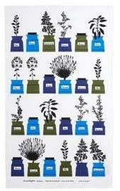 herbs-print-tea-towels