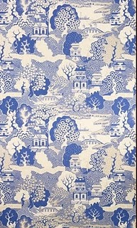 chinoiserie-blue-wallpaper