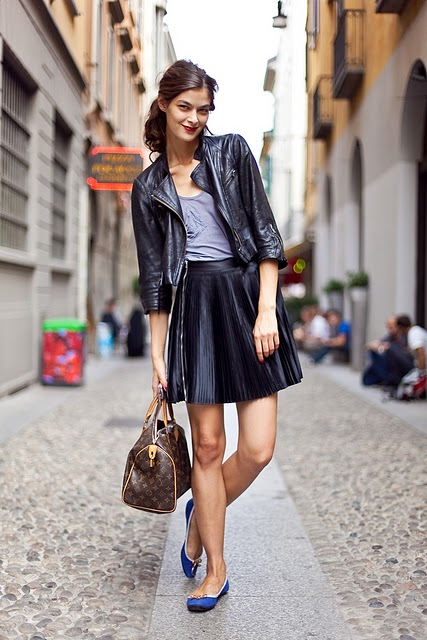 Naina Singla - fashion stylist and style expert - Blog - Reader Request   Casual Chic d1d8b5ed61961