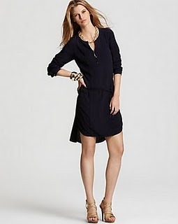 ... can dress up or down depending on your mood. Great for the office or a  casual dinner date with friends. I have this dress...it s a personal  favorite. 13d97d0fabe97