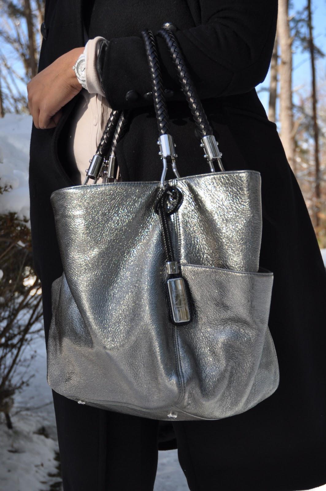 Naina Singla - fashion stylist and style expert - Blog e835435e64ca4