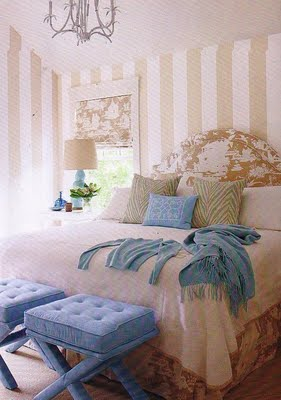 Christine Fife Interiors - Design With Christine - Wallpaper
