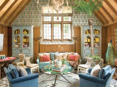Admirable Christine Fife Interiors Design With Christine Spiritservingveterans Wood Chair Design Ideas Spiritservingveteransorg