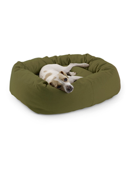 Featured Pet Products Coolpetproducts Com