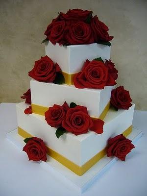 christi%252Bd.ow.wedding%252Broses%252Binspiration.jpg