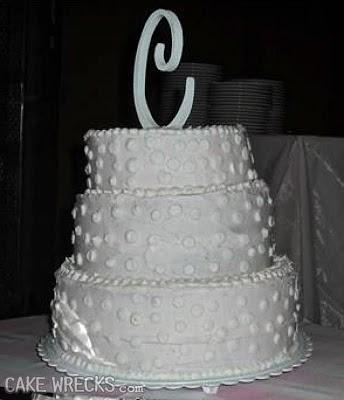 amanda%252Bc.ow.wedding%252Bresult.jpg
