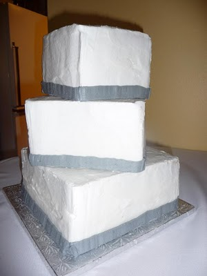 christi%252Bd.ow.wedding%252Broses%252Bresult%252B2.jpg