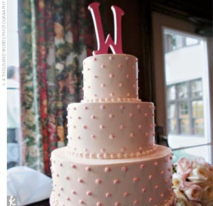 amanda%252Bc.ow.wedding%252Binspiration.jpg