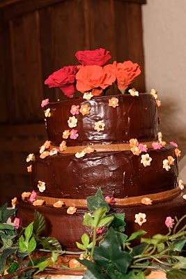 jennifer.ow.wedding%2Bresult.jpg