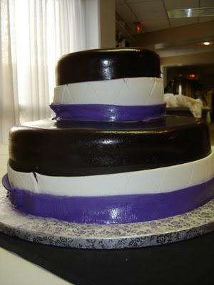 tiffanie%2Bd%2B%2528anon%2529.ow.wedding%2Bresult.jpg