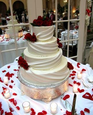 Bride Cake Wrecks 108