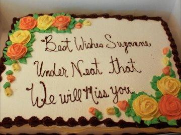 Cake Wrecks Home Cake Wrecks Turns One