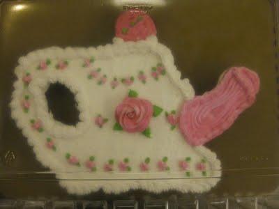 Cake Wrecks Home That S Some Spout