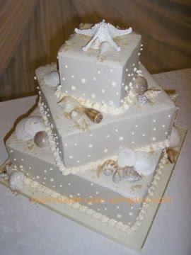 J%2BLoucks.lw.wedding%2Binspiration.jpg