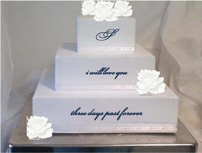 jessica%252Bs.ow.wedding%252Binspiration.jpg
