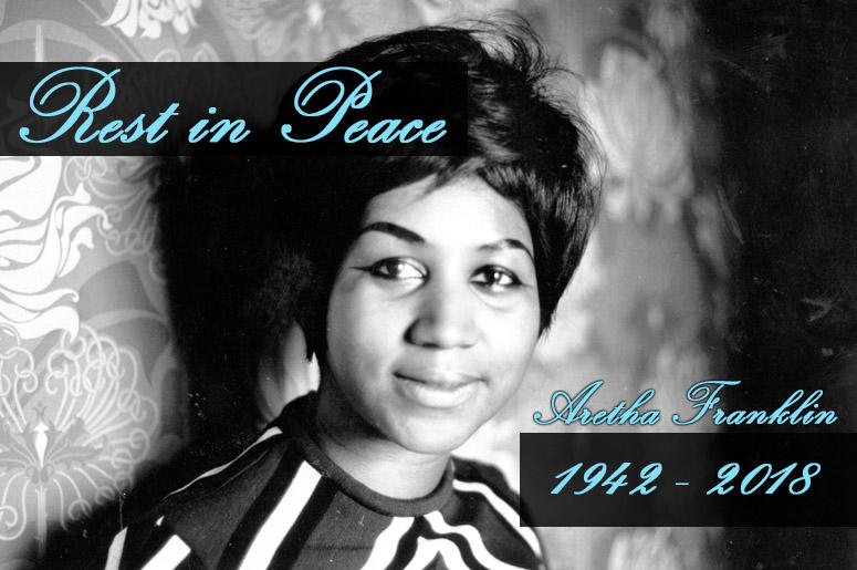 Aretha1 - I Say A Little Prayer For You (Aretha Franklin) - Music and Video