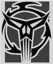 Community Battlemaster Groups
