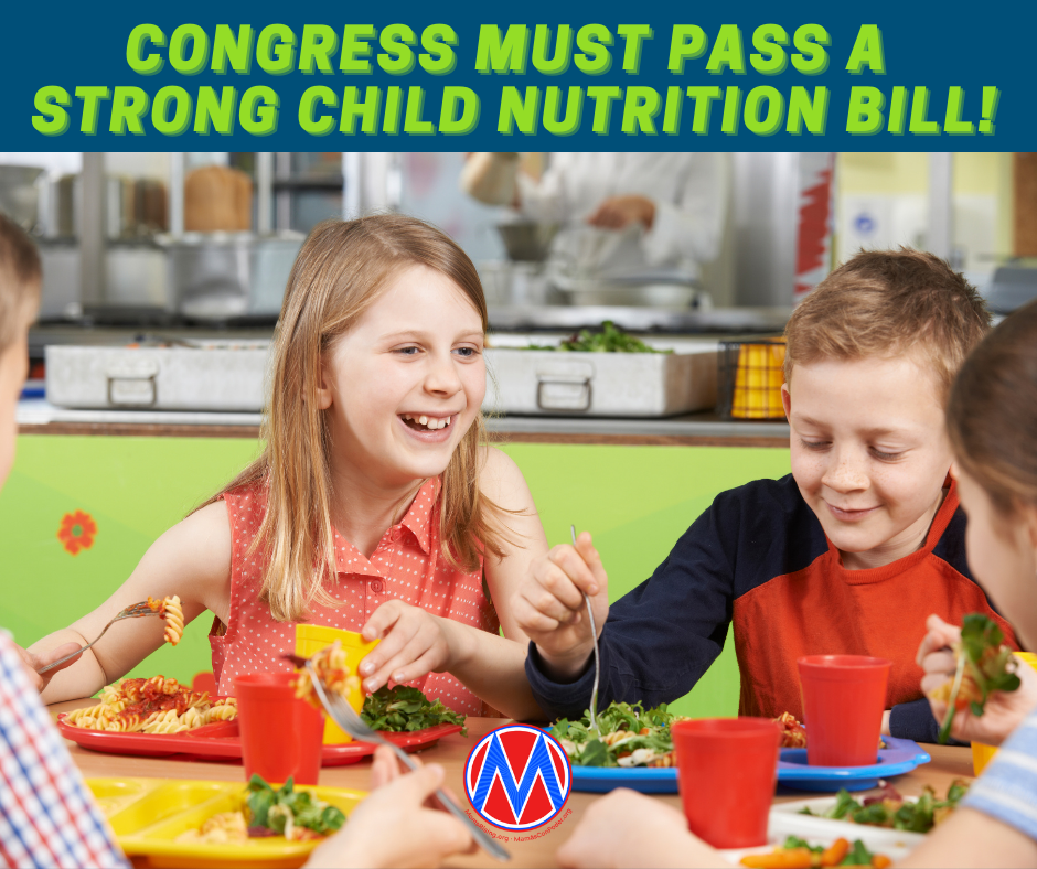 child-nutrition-reauth