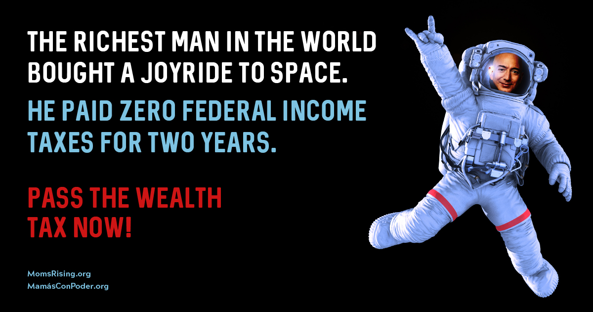 wealth_tax_now