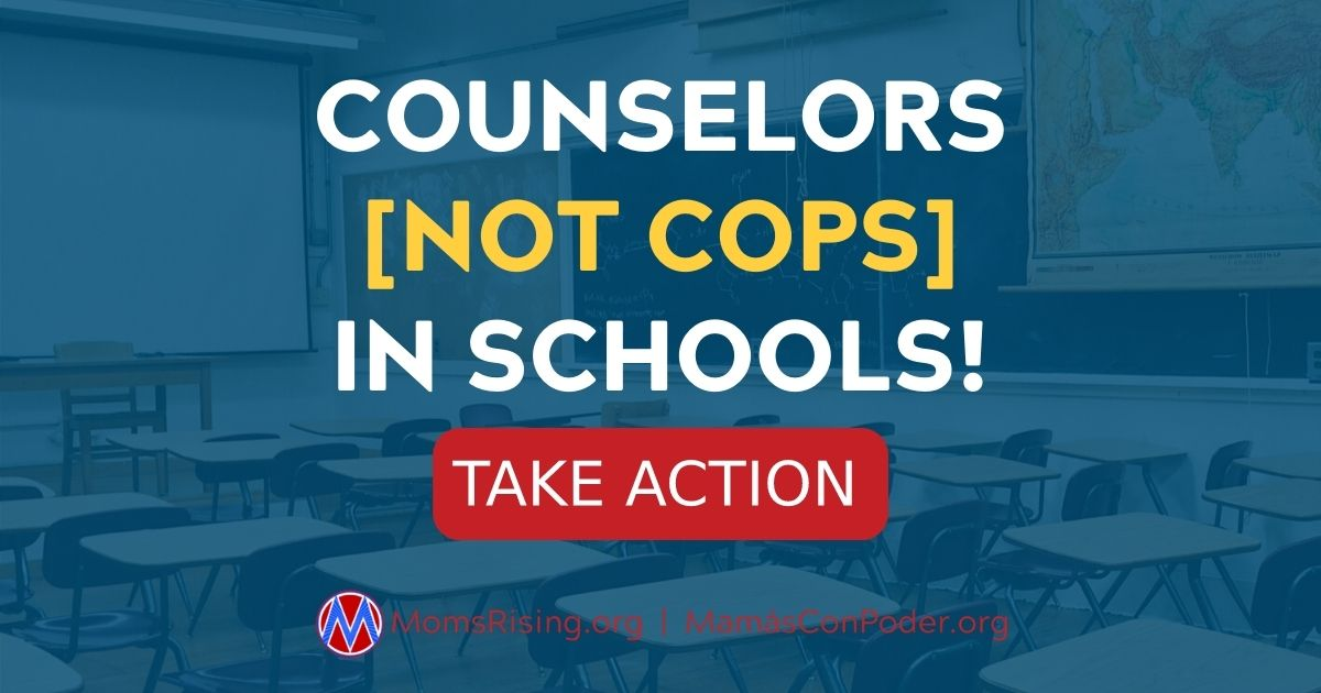 counselors-not-criminalization