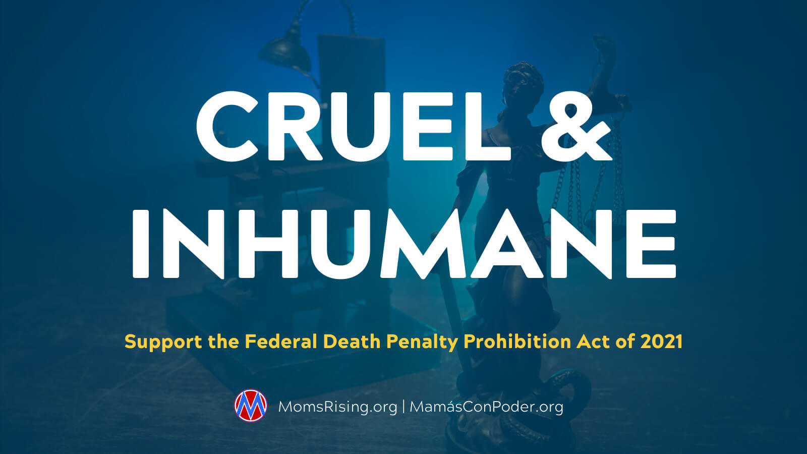 congress-abolish-federal-death-penalty