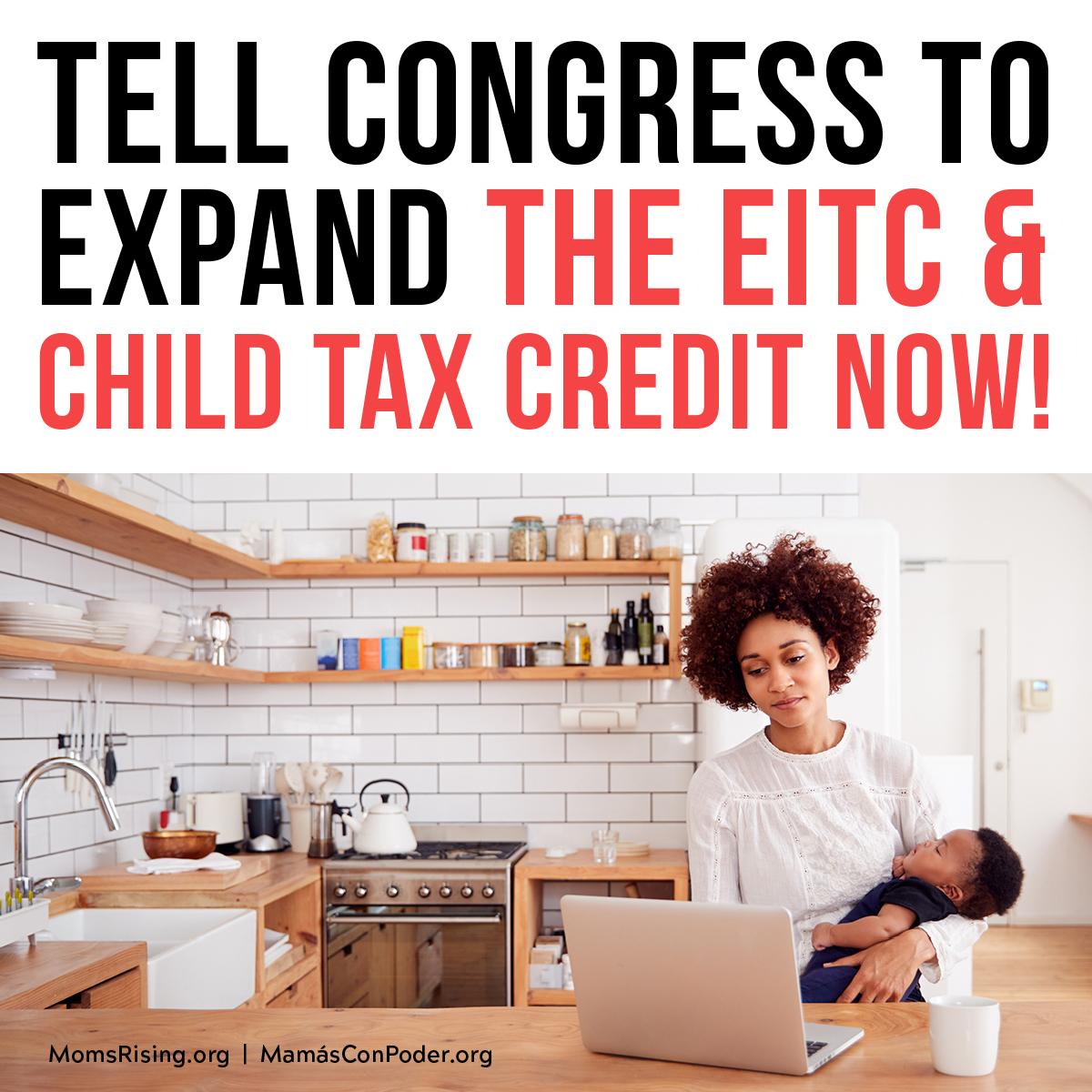 EITCCTC_2021