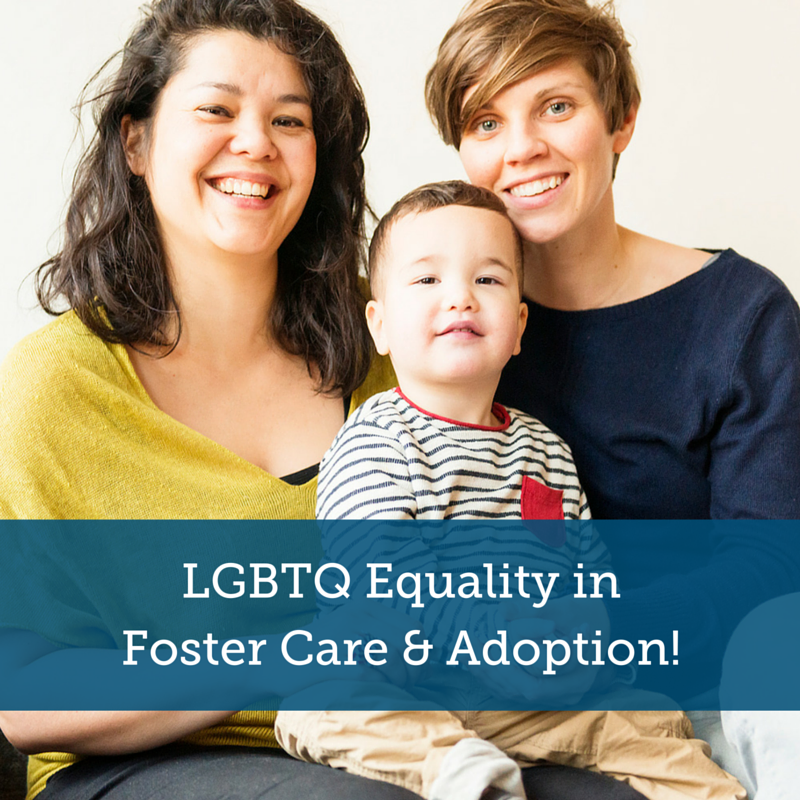 neglegence in foster care Social workers may be monetarily liable for negligent performance of placement and supervision of children in foster care in states where the state retains sovereign immunity those professional activities may be considered ministerial rather than discretionary functions and so not entitled to the immunity from suit which the state enjoys.