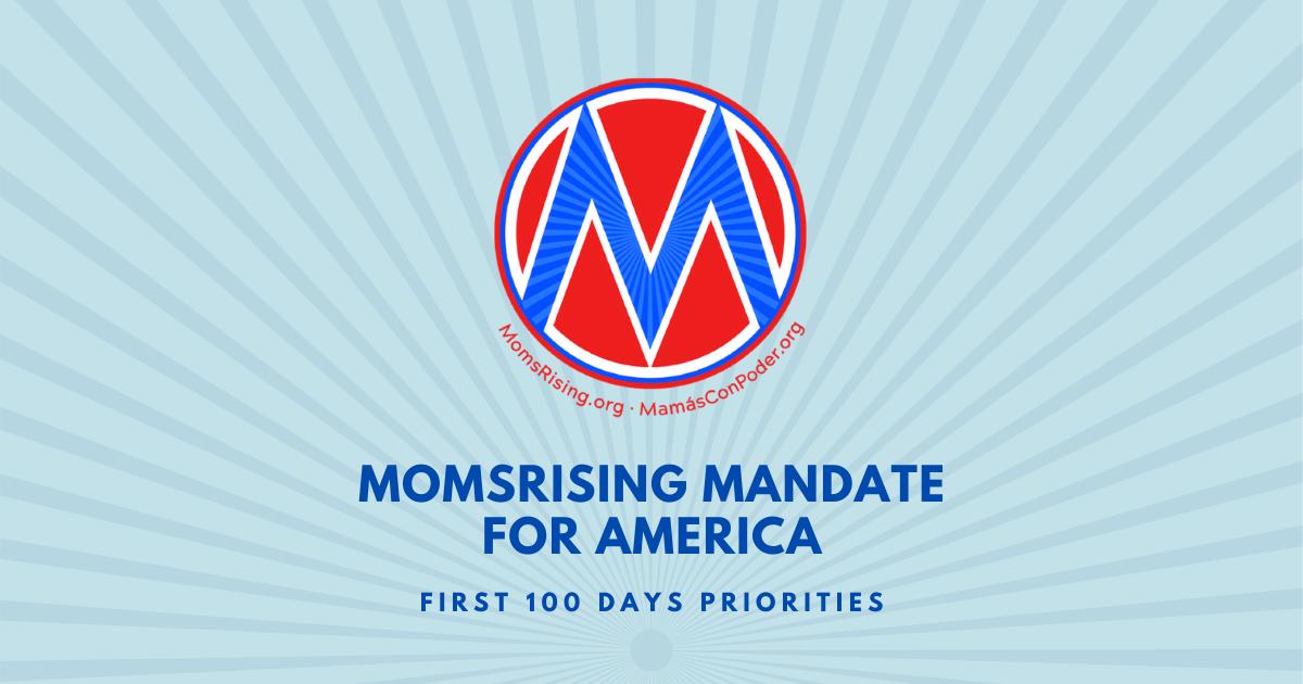 momsrising-mandate