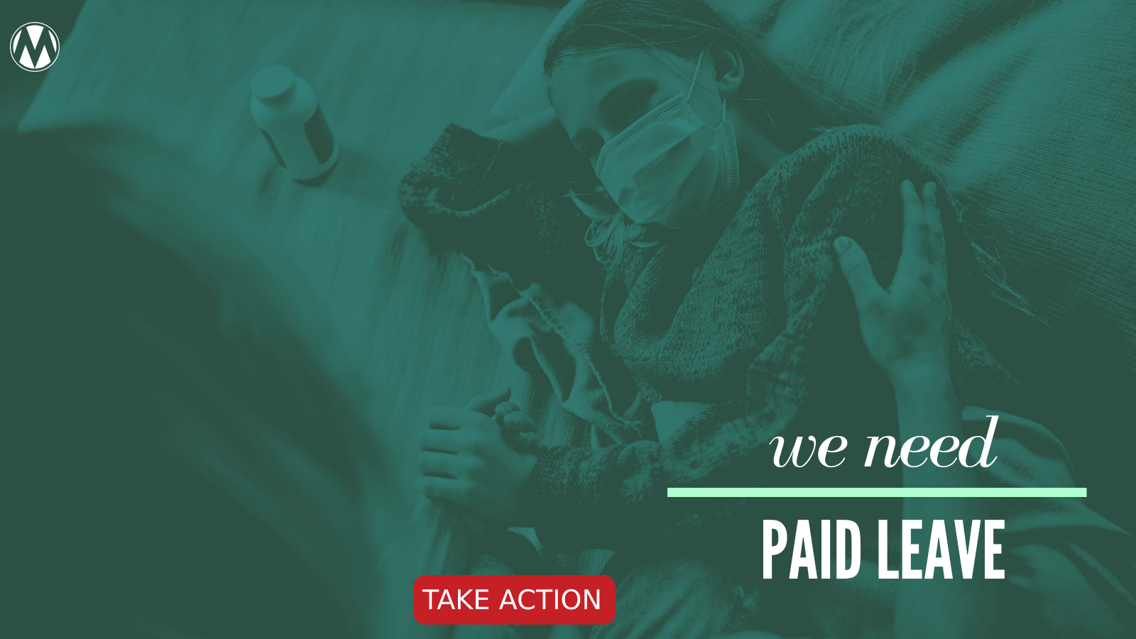 paidleave