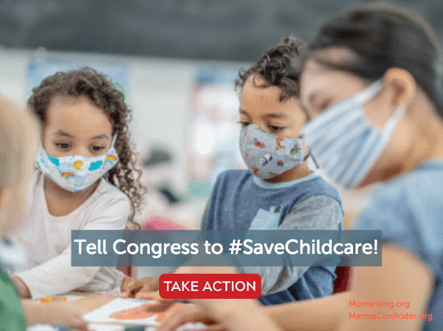 Congress_50_Billion_ChildCare_fund