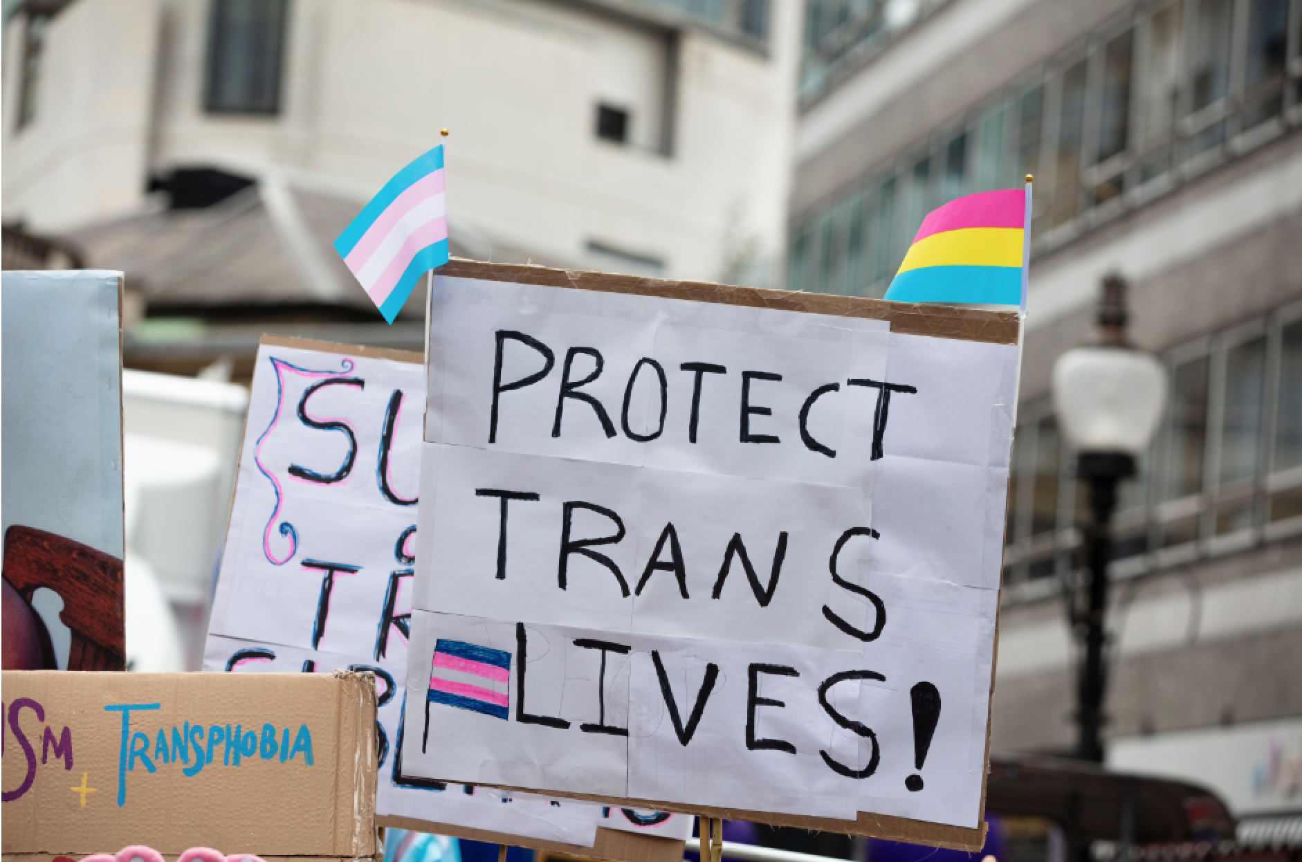 transyouth_healthcare_rights