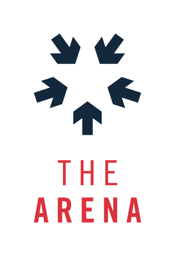 https://thearena.run