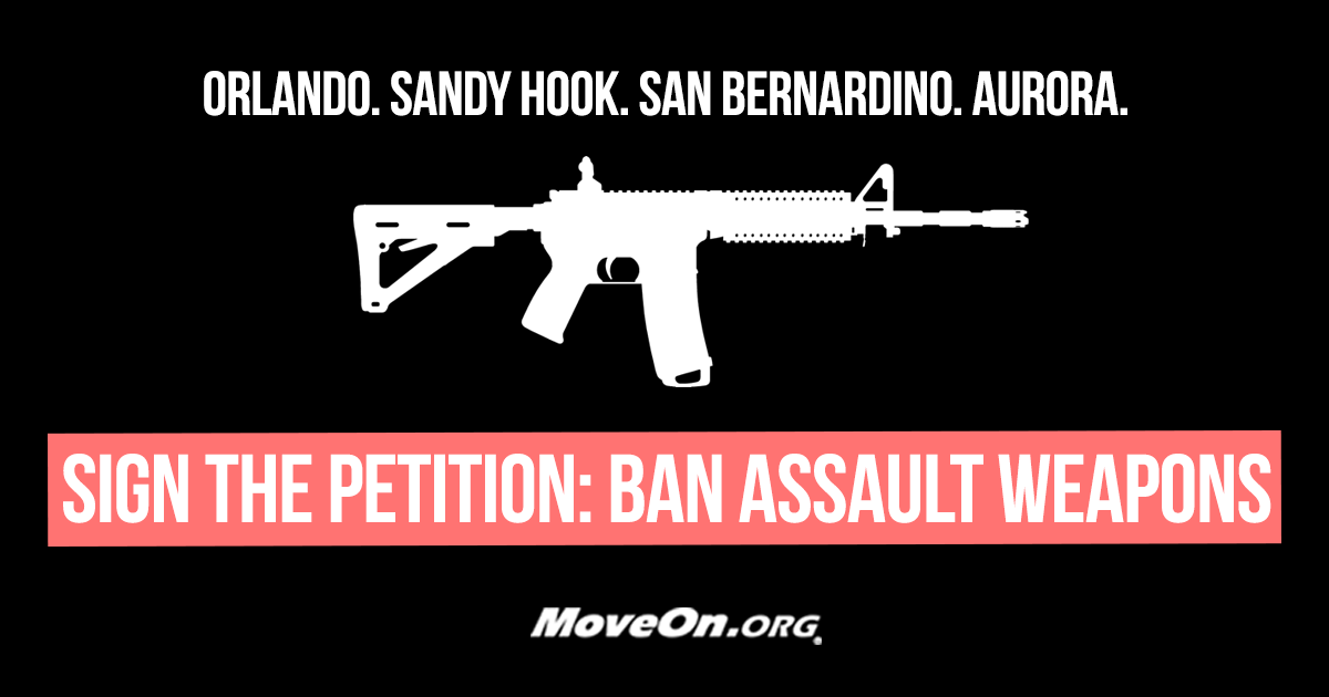 banning assault weapons Text for hr4269 - 114th congress (2015-2016): assault weapons ban of 2015.