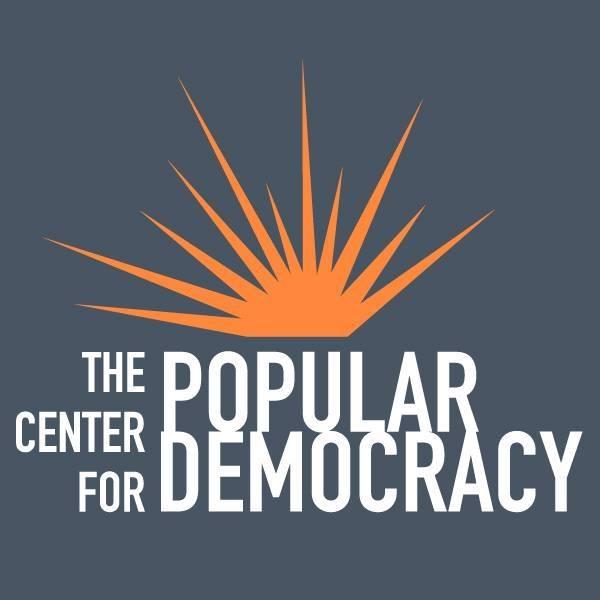 https://populardemocracy.org/