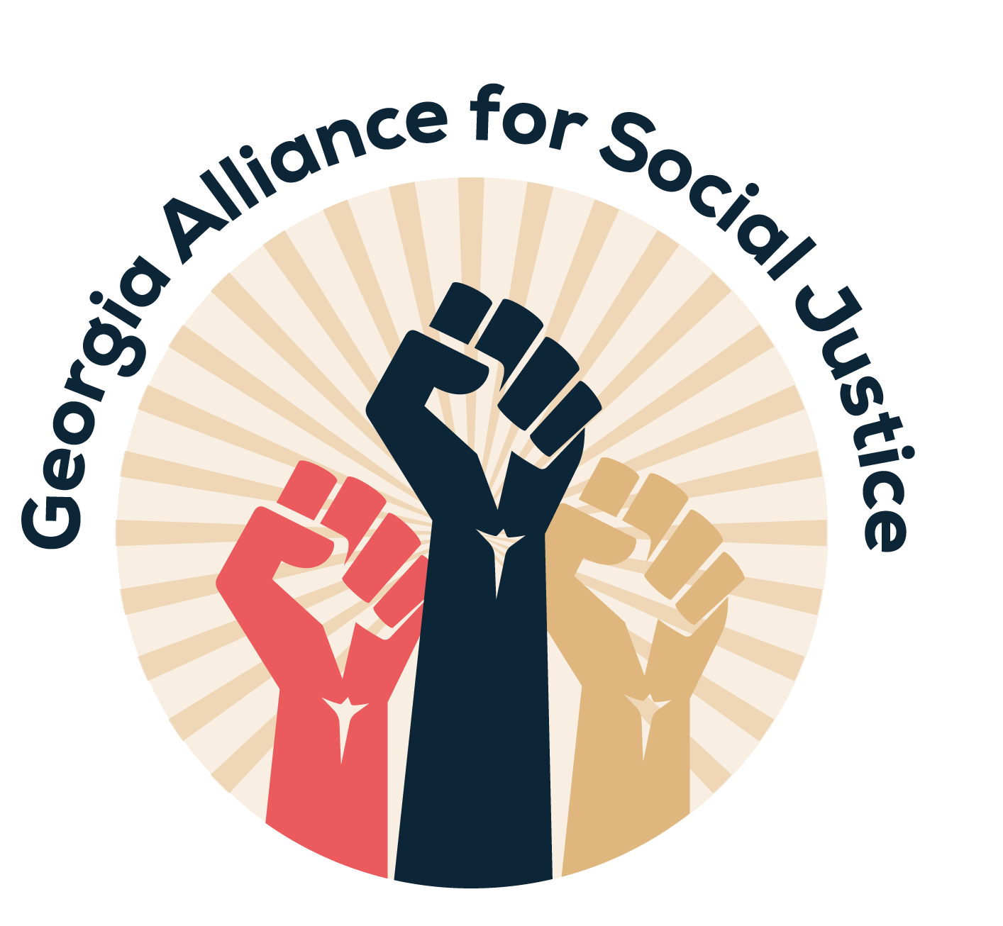 Georgia Alliance for Social Justice