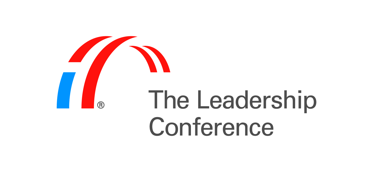 leadershipconference