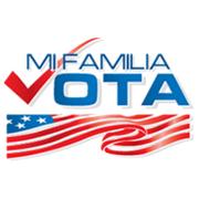 http://www.mifamiliavota.org/