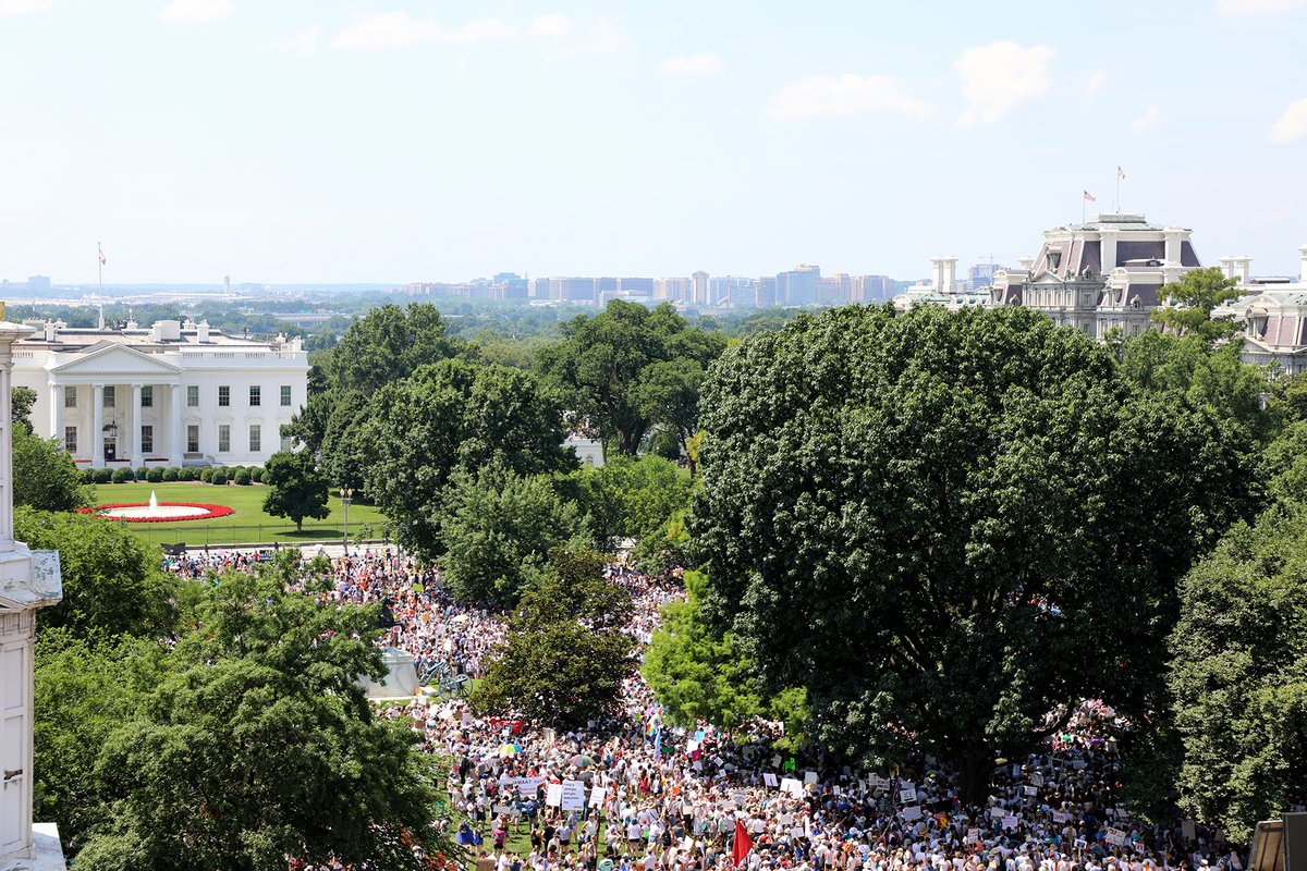 MoveOn_MarchOnWashington_FamiliesBelongTogether