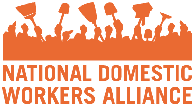 NationalDomesticWorkersAlliance