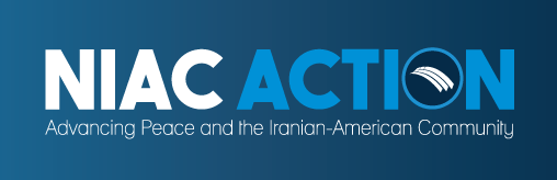 National Iranian American Council